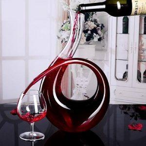 carafe-vin-cgood