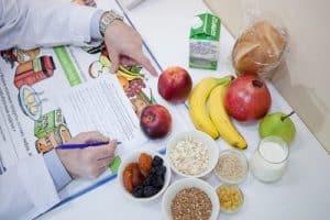 complement-alimentaire-hypoallergenique-cgood