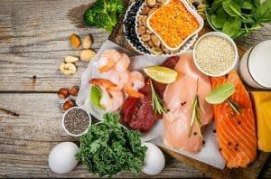 complement-alimentaire-regime-dunkan-cgood