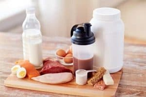 complement-alimentaire-regime-muscle-cgood