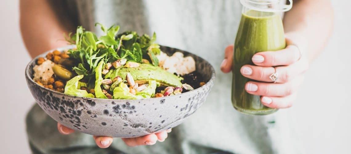 meilleur-complement-alimentaire-detox