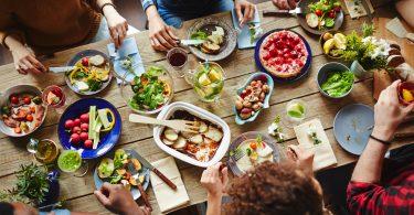meilleur-complement-alimentaire-regime-vegetalien