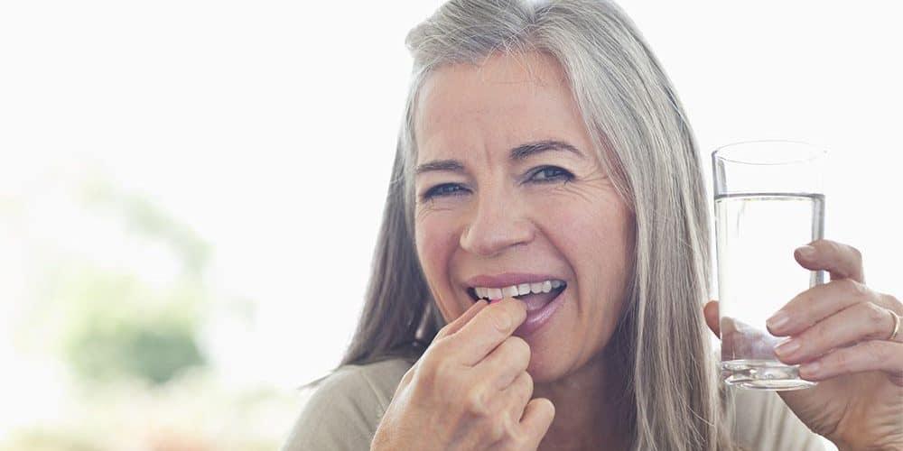 meilleur-supplement-vitamine-d