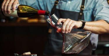 meilleure-carafe-vin