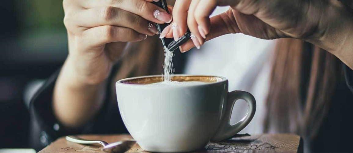 meilleure-stevia