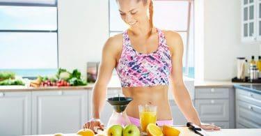 meilleure-supplementation-vitamine-c
