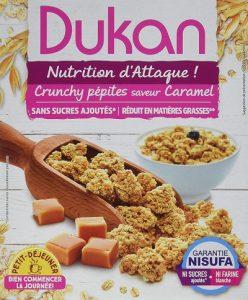 prix-complement-alimentaire-regime-dunkan
