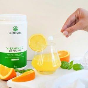 prix-complement-vitamine-c
