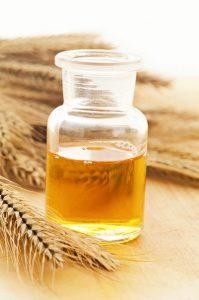 prix-produit-base-vitamine-e