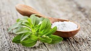 prix-stevia