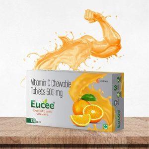 prix-supplement-vitamine-c