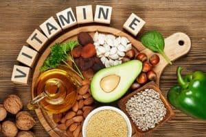 produit-base-vitamine-e-cgood