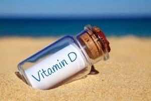 supplement-vitamine-d-cgood