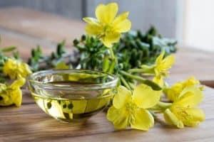 complement-huile-onagre-cgood