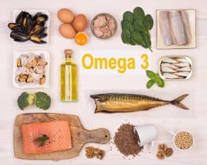 complement-omega3-cgood