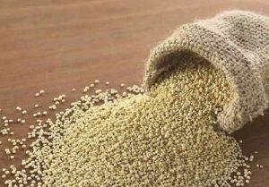 complement-quinoa-cgood