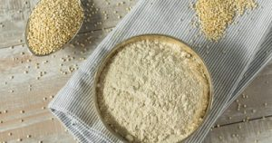 farine-quinoa-cgood