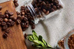 gelule-cafeine-cgood