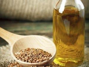 huile-lin-cgood