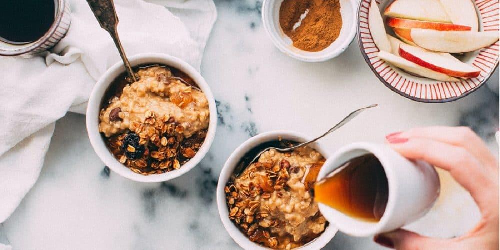 meilleur-granola