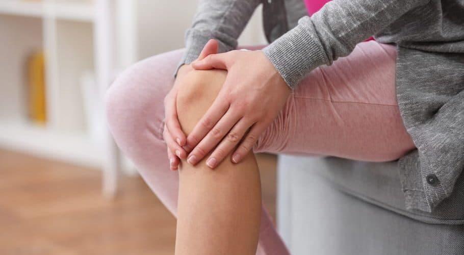 meilleur-produit-traitement-arthrose