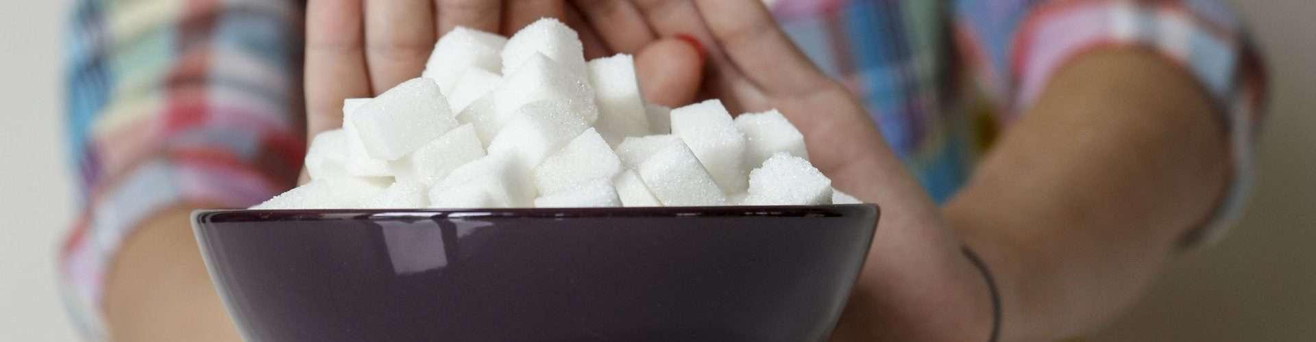 meilleur-substitut-sucre