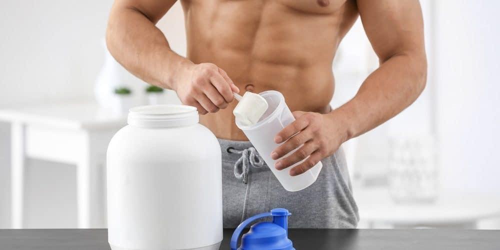 meilleur-supplement-poudre-proteine