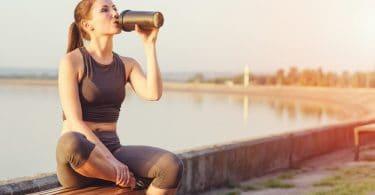 meilleur-supplement-proteine-vegetale