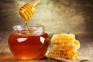 miel-cgood