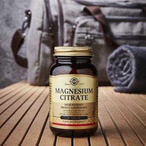 prix-avantage-propriete-magnesium