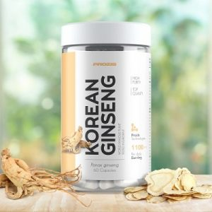 prix-complement-ginseng