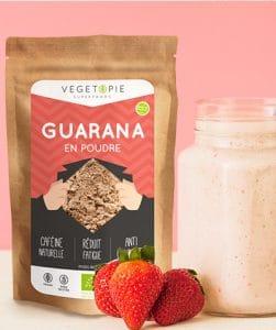 prix-complement-guarana