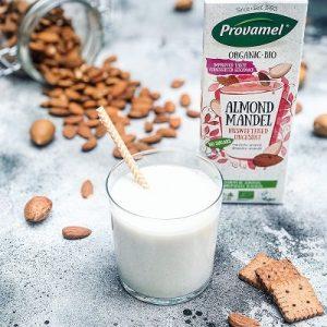 prix-complement-lait-amande