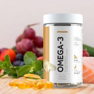 prix-complement-omega3