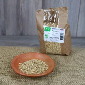 prix-complement-quinoa