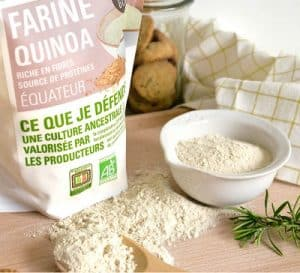 prix-farine-quinoa