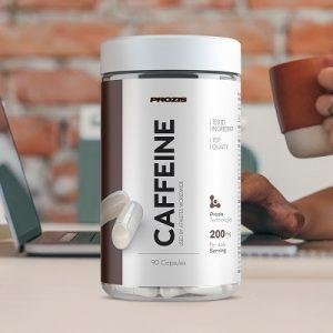 prix-gelule-cafeine