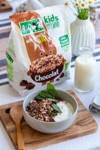 prix-granola