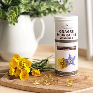 prix-huile-bourrache