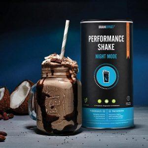 prix-produit-shake-proteine