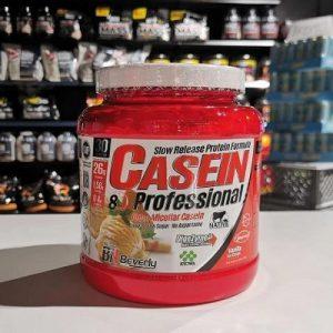 prix-supplement-caseine