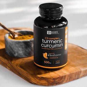 prix-supplement-curcuma