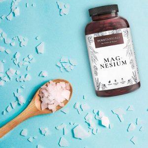 prix-supplement-magnesium