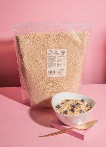 prix-supplement-proteine-soja