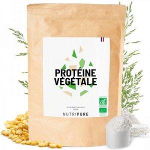 prix-supplement-proteine-vegetale
