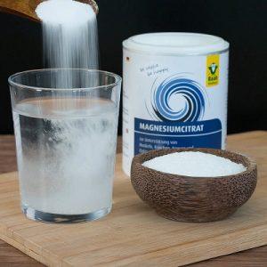 prix-supplementation-magnesium