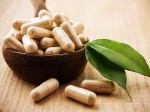 supplement-glycine-cgood