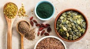 supplement-proteine-vegan-cgood