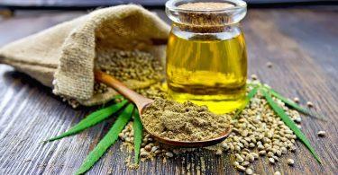 meilleure-huile-cannabis