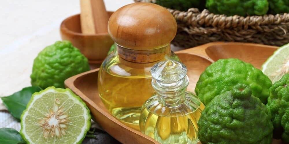 meilleure-huile-essentielle-bergamote